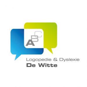 Logopedie & Dyslexie De Witte