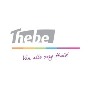 Thebe Thuiszorg