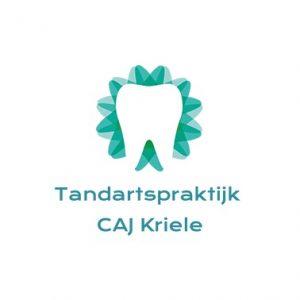 Tandartspraktijk Kriele