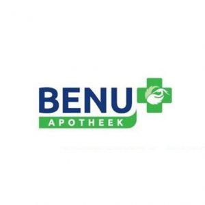BENU Apotheek